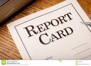 Report Card Distribution K to 9 June 28th Gr. 10 to 12 June 30th