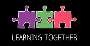 Education Week October 15th to 21st