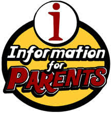 Digital Citizenship information for parents October 18th