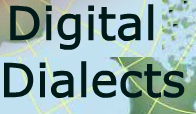 Digital-Dialects.fw