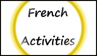 FrenchActivities