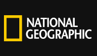 National-Geographic.fw