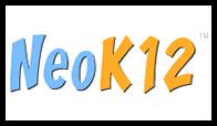 NeoK12-1.fw