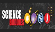 Science-Buddies.fw