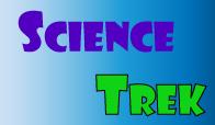 Science-Trek