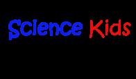 Sciene-Kids