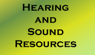Sound-Reources