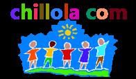 chillola1