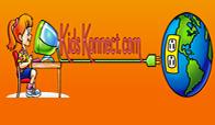 kidskonnect.fw