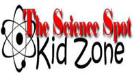 sciencespot.fw