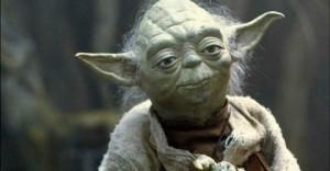Yoda_35626