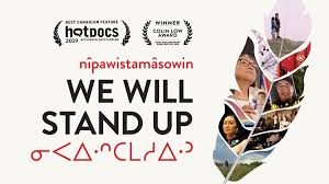 Winnipeg - nîpawistamâsowin: We Will Stand Up - Living at 300 Main Downtown  Winnipeg