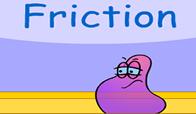 BBC-Friction