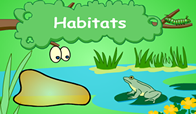 BBC-Habitats