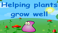 BBC-Help.Plants.Grow.Well