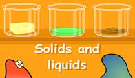 BBC-Liquids.Solids