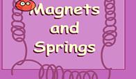 BBC-Magmets.Springs
