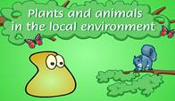 BBC-Plants.Animals