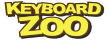 keyboardzoo