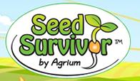 seed-survivor.fw