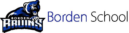 Borden School