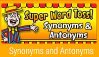 ABCya-Syn-Ant.fw