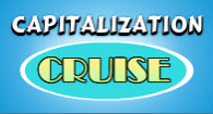 CaptilizationCruise