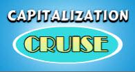 CaptilizationCruise