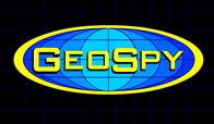Geospy.fw