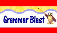 GrammarBlast.fw