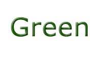 Green.fw