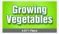 GrowingVegetables
