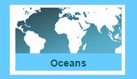 Oceans.fw