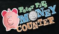 Peter-Pigs-Money.fw