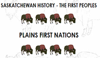 Sk-History-Plains-FirstNations.fw