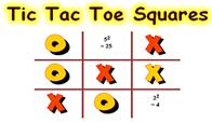 Tic-Tac-Toe-math-Squares.fw