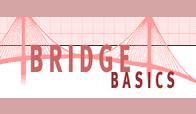 bridge-basics.fw