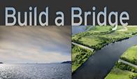 build-a-bridge.fw