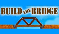 build-bridge.fw