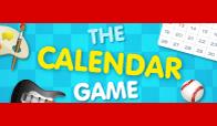 calendar-WP.fw