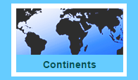 continents.fw