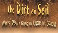 dirt-soil.fw
