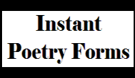 instant-poetry-forms.fw