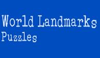 landmarks-puzzles.fw