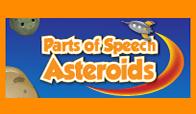 parts-speech.fw