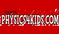 physics4kids.fw