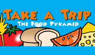 take-trip-food-pyramid.fw