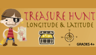 treasure-hunt-long.lat.fw
