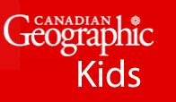 Can-Geo-Kids.fw