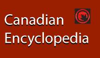 Canadian-Encyclopedia1